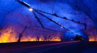 tunnel dark lights underground lighting 4k 1541972186 200x110 - tunnel, dark, lights, underground, lighting 4k - Tunnel, Lights, Dark