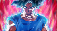 ultra instinct goku 4k 1541975219 200x110 - Ultra Instinct Goku 4k - hd-wallpapers, goku wallpapers, dragon ball wallpapers, dragon ball super wallpapers, anime wallpapers, 4k-wallpapers