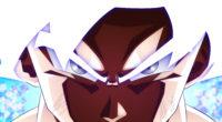 ultra instinct goku 1541974231 200x110 - Ultra Instinct Goku - hd-wallpapers, goku wallpapers, dragon ball wallpapers, dragon ball super wallpapers, anime wallpapers, 4k-wallpapers