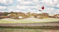 umbrella hills grass field 4k 1541113475 200x110 - umbrella, hills, grass, field 4k - Umbrella, Hills, Grass