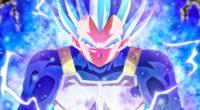 vegeta blue 4k anime 1541974169 200x110 - Vegeta Blue 4k Anime - hd-wallpapers, dragon ball wallpapers, dragon ball super wallpapers, deviantart wallpapers, anime wallpapers, 4k-wallpapers