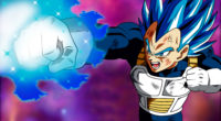 vegetta puno destructor dragon ball super 4k 1541974239 200x110 - Vegetta Puno Destructor Dragon Ball Super 4k - hd-wallpapers, dragon ball wallpapers, dragon ball super wallpapers, anime wallpapers, 4k-wallpapers