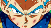 vegetta ssj full pawer dragon ball super 1541974111 200x110 - Vegetta SSJ Full Pawer Dragon Ball Super - hd-wallpapers, dragon ball wallpapers, dragon ball super wallpapers, anime wallpapers, 4k-wallpapers