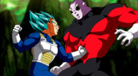 vegetta vs jiren dragon ball super 1541973940 200x110 - Vegetta Vs Jiren Dragon Ball Super - hd-wallpapers, dragon ball super wallpapers, artwork wallpapers, artist wallpapers, anime wallpapers, 4k-wallpapers