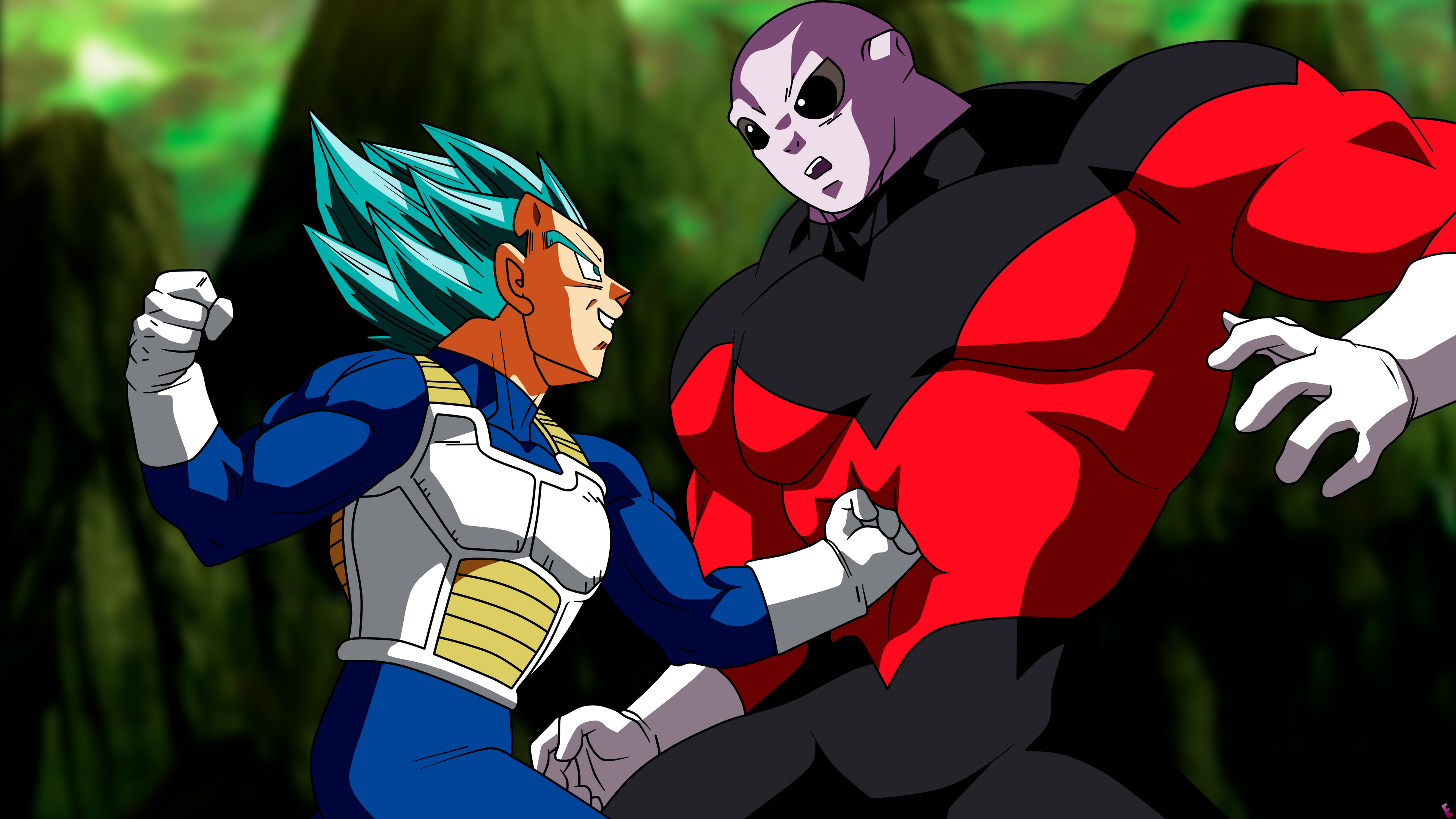 vegetta vs jiren dragon ball super 1541973940 - Vegetta Vs Jiren Dragon Ball Super - hd-wallpapers, dragon ball super wallpapers, artwork wallpapers, artist wallpapers, anime wallpapers, 4k-wallpapers