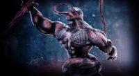 venom 4k 2018 1543620369 200x110 - Venom 4k 2018 - Venom wallpapers, superheroes wallpapers, hd-wallpapers, digital art wallpapers, artwork wallpapers, 4k-wallpapers