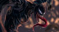 venom 4k fan artwork 1541968335 200x110 - Venom 4k Fan Artwork - Venom wallpapers, superheroes wallpapers, hd-wallpapers, digital art wallpapers, artwork wallpapers, 4k-wallpapers