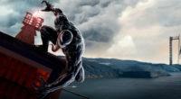 venom 5k poster cl 3840x2160 200x110 - Venom 4k Poster 2018 New - Venom poster 4k, Venom 4k Poster 2018 New, venom 4k new, venom 4k art