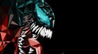 venom abstract 4k 1543620119 200x110 - Venom Abstract 4k - Venom wallpapers, superheroes wallpapers, hd-wallpapers, digital art wallpapers, behance wallpapers, artwork wallpapers, 4k-wallpapers