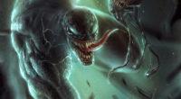 venom artwork 4k 1543619983 200x110 - Venom Artwork 4k - Venom wallpapers, superheroes wallpapers, hd-wallpapers, digital art wallpapers, artwork wallpapers, 4k-wallpapers