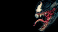 venom movie 4k poster 1541719512 200x110 - Venom Movie 4k Poster - Venom wallpapers, venom movie wallpapers, poster wallpapers, movies wallpapers, hd-wallpapers, 4k-wallpapers, 2018-movies-wallpapers