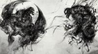 venom vs riot artwork 4k 1541969705 200x110 - Venom Vs Riot Artwork 4k - Venom wallpapers, venom movie wallpapers, tom hardy wallpapers, movies wallpapers, hd-wallpapers, artwork wallpapers, 4k-wallpapers, 2018-movies-wallpapers