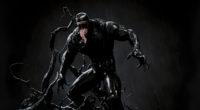 venom wake up again 4k 1541968359 200x110 - Venom Wake Up Again 4k - Venom wallpapers, superheroes wallpapers, hd-wallpapers, digital art wallpapers, deviantart wallpapers, artwork wallpapers, artist wallpapers, 4k-wallpapers