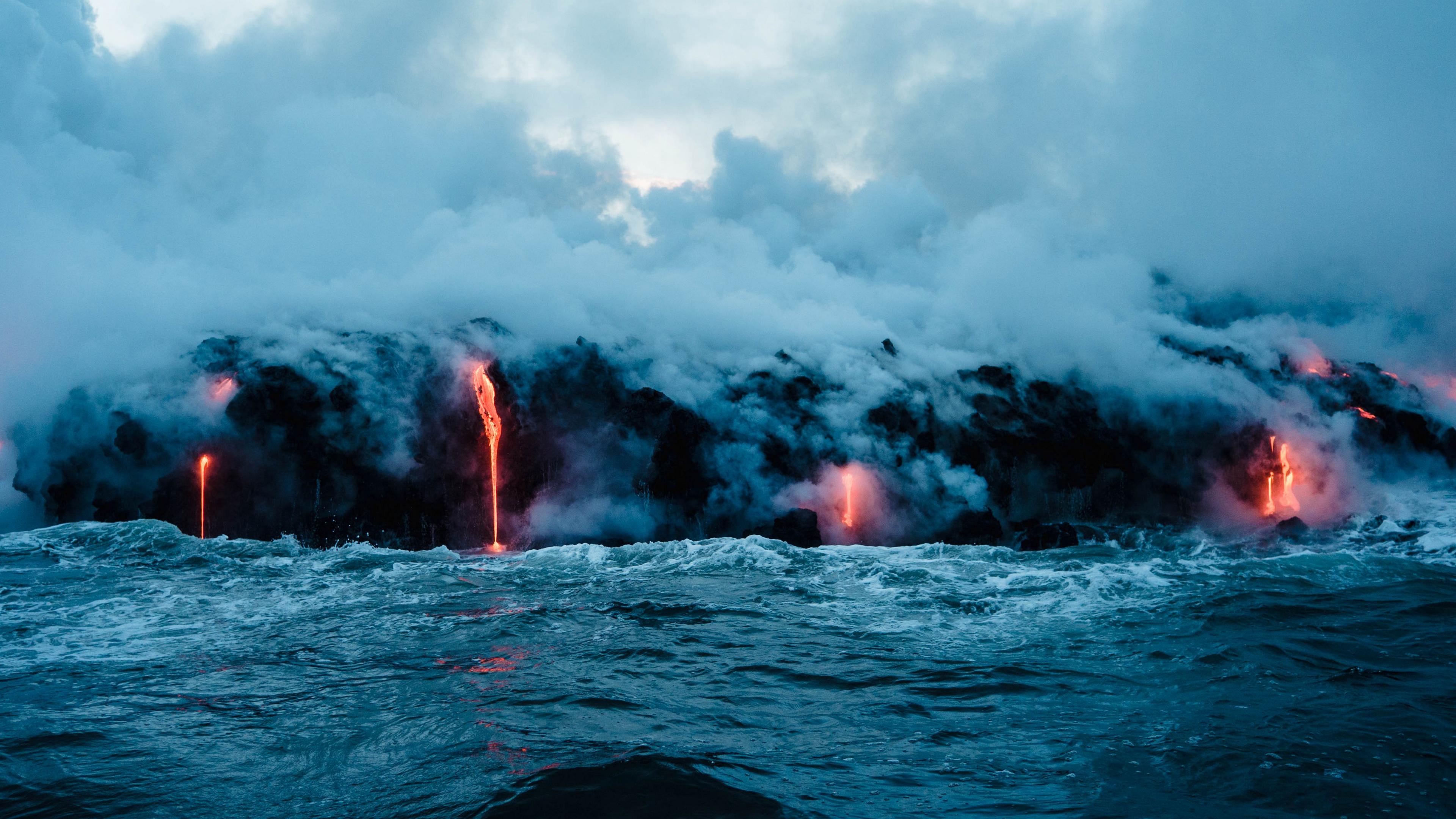 вулкан original скачать