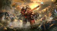 warhammer 40000 1541294937 200x110 - Warhammer 40000 - warhammer 40000 dawn of war iii wallpapers, pc games wallpapers, hd-wallpapers, games wallpapers, 4k-wallpapers