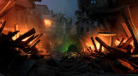 warhammer vermintide 2 1543620780 200x110 - Warhammer Vermintide 2 - warhammer vermintide 2 wallpapers, hd-wallpapers, games wallpapers, 4k-wallpapers, 2018 games wallpapers