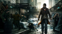 watch dogs 4k 1541295050 200x110 - Watch Dogs 4k - watch dogs wallpapers, hd-wallpapers, games wallpapers, 4k-wallpapers