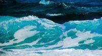 waves sea foam surf 4k 1541116269 200x110 - waves, sea, foam, surf 4k - Waves, Sea, foam