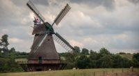 windmill agriculture sky 4k 1541116267 200x110 - windmill, agriculture, sky 4k - windmill, Sky, Agriculture