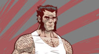 wolverine illustration drawing 1541294379 200x110 - Wolverine Illustration Drawing - wolverine wallpapers, superheroes wallpapers, hd-wallpapers, behance wallpapers, 4k-wallpapers