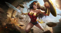 wonder woman 4k artworks 1541968329 200x110 - Wonder Woman 4k Artworks - wonder woman wallpapers, superheroes wallpapers, hd-wallpapers, digital art wallpapers, artwork wallpapers, 4k-wallpapers