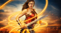 wonder woman 4k cosplay 1543620337 200x110 - Wonder Woman 4k Cosplay - wonder woman wallpapers, superheroes wallpapers, hd-wallpapers, cosplay wallpapers, 4k-wallpapers