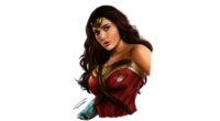 wonder woman 4k fan artwork 1541294336 200x110 - Wonder Woman 4k Fan Artwork - wonder woman wallpapers, hd-wallpapers, digital art wallpapers, artwork wallpapers, artstation wallpaperssuperheroes wallpapers, artstation wallpapers, 4k-wallpapers