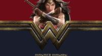 wonder woman 4k new artwork 1543618660 200x110 - Wonder Woman 4k New Artwork - wonder woman wallpapers, superheroes wallpapers, hd-wallpapers, digital art wallpapers, artwork wallpapers, 4k-wallpapers