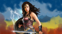 wonder woman fan art 4k 1543618776 200x110 - Wonder Woman Fan Art 4k - wonder woman wallpapers, superheroes wallpapers, hd-wallpapers, digital art wallpapers, deviantart wallpapers, artwork wallpapers, artist wallpapers, 4k-wallpapers