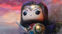 wonder woman funko 4k 1543620061 200x110 - Wonder Woman Funko 4k - wonder woman wallpapers, superheroes wallpapers, hd-wallpapers, digital art wallpapers, artwork wallpapers, artist wallpapers, 4k-wallpapers