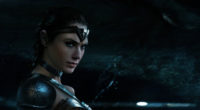 wonder woman gal gadot new 1541294302 200x110 - Wonder Woman Gal Gadot New - wonder woman wallpapers, superheroes wallpapers, hd-wallpapers, 4k-wallpapers