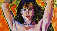 wonder woman painting art 4k 1543619987 200x110 - Wonder Woman Painting Art 4k - wonder woman wallpapers, superheroes wallpapers, painting wallpapers, hd-wallpapers, digital art wallpapers, artwork wallpapers, artist wallpapers, 4k-wallpapers