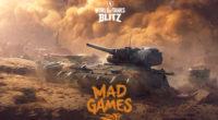 world of tanks blitz mad games 2018 4k 1543621182 200x110 - World Of Tanks Blitz Mad Games 2018 4k - xbox games wallpapers, world of tanks wallpapers, ps4 games wallpapers, pc games wallpapers, hd-wallpapers, games wallpapers, 4k-wallpapers
