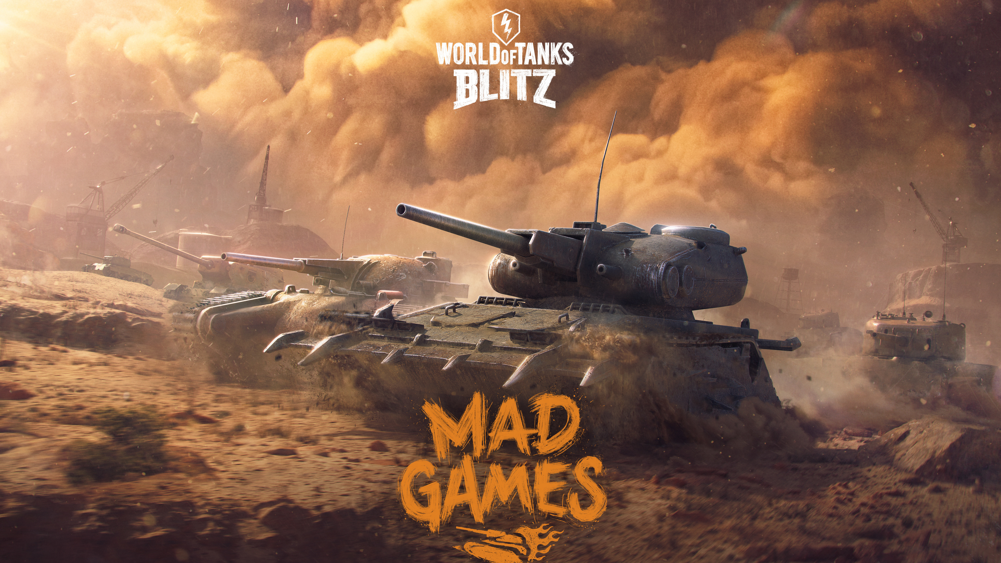 world of tanks blitz mad games 2018 4k 1543621182 - World Of Tanks Blitz Mad Games 2018 4k - xbox games wallpapers, world of tanks wallpapers, ps4 games wallpapers, pc games wallpapers, hd-wallpapers, games wallpapers, 4k-wallpapers