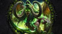world of warcraft legion 4k 1541294933 200x110 - World Of Warcraft Legion 4k - world of warcraft legion wallpapers, hd-wallpapers, games wallpapers, 4k-wallpapers