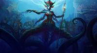 world of warcraft queen azshara 4k 1541295029 200x110 - World Of Warcraft Queen Azshara 4k - world of warcraft wallpapers, hd-wallpapers, games wallpapers, deviantart wallpapers, 8k wallpapers, 5k wallpapers, 4k-wallpapers