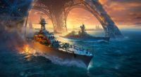 world of warships game 4k 1541294947 200x110 - World Of Warships Game 4k - xbox games wallpapers, world of warships wallpapers, ps games wallpapers, pc games wallpapers, hd-wallpapers, games wallpapers, 4k-wallpapers