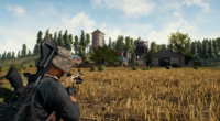 wp2208688 pubg wallpapers 200x110 - Player Unknown's Battlegrounds (PUBG) 4K - Pubg wallpaper phone, pubg wallpaper iphone, pubg wallpaper 1920x1080 hd, pubg hd wallpapers, pubg 4k wallpapers, Player Unknown's Battlegrounds 4k wallpapers