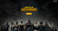 wp2208713 pubg wallpapers 200x110 - Player Unknown's Battlegrounds (PUBG) 4K - Pubg wallpaper phone, pubg wallpaper iphone, pubg wallpaper 1920x1080 hd, pubg hd wallpapers, pubg 4k wallpapers, Player Unknown's Battlegrounds 4k wallpapers