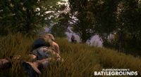wp2208740 pubg wallpapers 200x110 - Player Unknown's Battlegrounds (PUBG) 4K - Pubg wallpaper phone, pubg wallpaper iphone, pubg wallpaper 1920x1080 hd, pubg hd wallpapers, pubg 4k wallpapers, Player Unknown's Battlegrounds 4k wallpapers