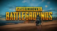 wp2208750 pubg wallpapers 200x110 - Player Unknown's Battlegrounds (PUBG) 4K girl2 - Pubg wallpaper phone, pubg wallpaper iphone, pubg wallpaper 1920x1080 hd, pubg hd wallpapers, pubg 4k wallpapers, Player Unknown's Battlegrounds 4k wallpapers