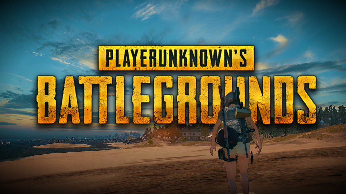 Wallpaper 4k Player Unknown S Battlegrounds Pubg 4k Girl2 Player
