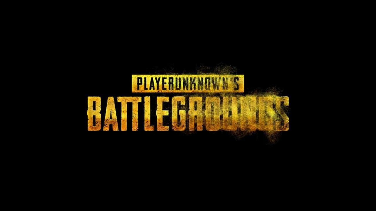 Wallpaper 4k Player Unknowns Battlegrounds Pubg 4k Player