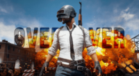 wp2208765 pubg wallpapers 200x110 - Player Unknown's Battlegrounds (PUBG) 4K - Pubg wallpaper phone, pubg wallpaper iphone, pubg wallpaper 1920x1080 hd, pubg hd wallpapers, pubg 4k wallpapers, Player Unknown's Battlegrounds 4k wallpapers