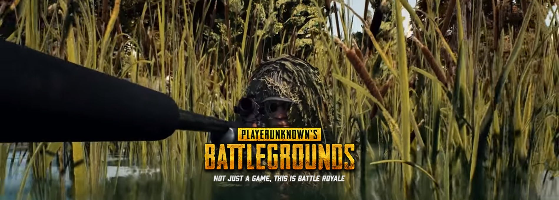 Download 1920x1080 Wallpaper Player Unknown S: Player Unknown's Battlegrounds (PUBG) 4K Camouflage Pubg
