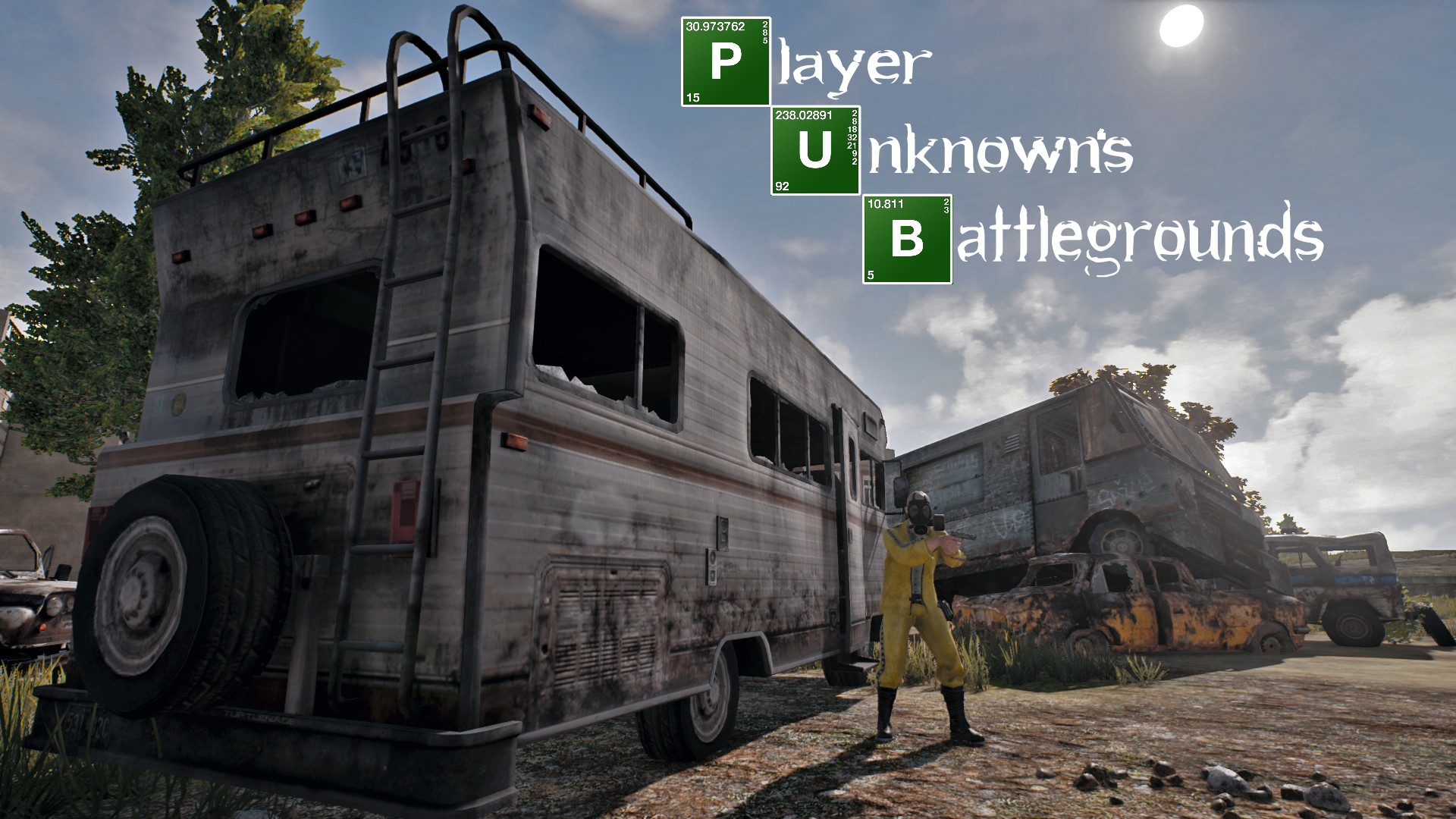 wp2208828 pubg wallpapers - Player Unknown's Battlegrounds (PUBG) 4K bus - Pubg wallpaper phone, pubg wallpaper iphone, pubg wallpaper 1920x1080 hd, pubg hd wallpapers, pubg 4k wallpapers, pubg 4k bus, Player Unknown's Battlegrounds 4k wallpapers
