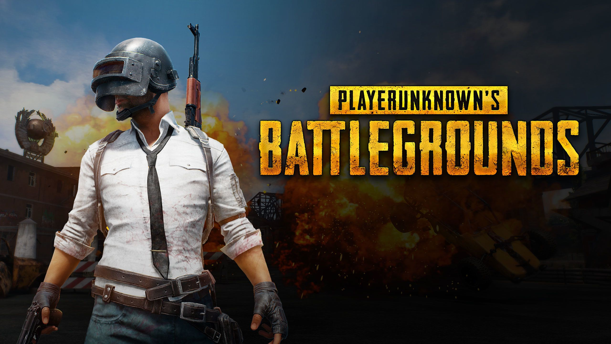 wp2208834 pubg wallpapers - Player Unknown's Battlegrounds (PUBG) 4K - Pubg wallpaper phone, pubg wallpaper iphone, pubg wallpaper 1920x1080 hd, pubg hd wallpapers, pubg 4k wallpapers, Player Unknown's Battlegrounds 4k wallpapers