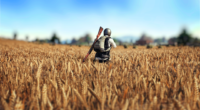 wp2462417 pubg 4k wallpapers 200x110 - Player Unknown's Battlegrounds (PUBG) 4K - Pubg wallpaper phone, pubg wallpaper iphone, pubg wallpaper 1920x1080 hd, pubg hd wallpapers, pubg 4k wallpapers, Player Unknown's Battlegrounds 4k wallpapers