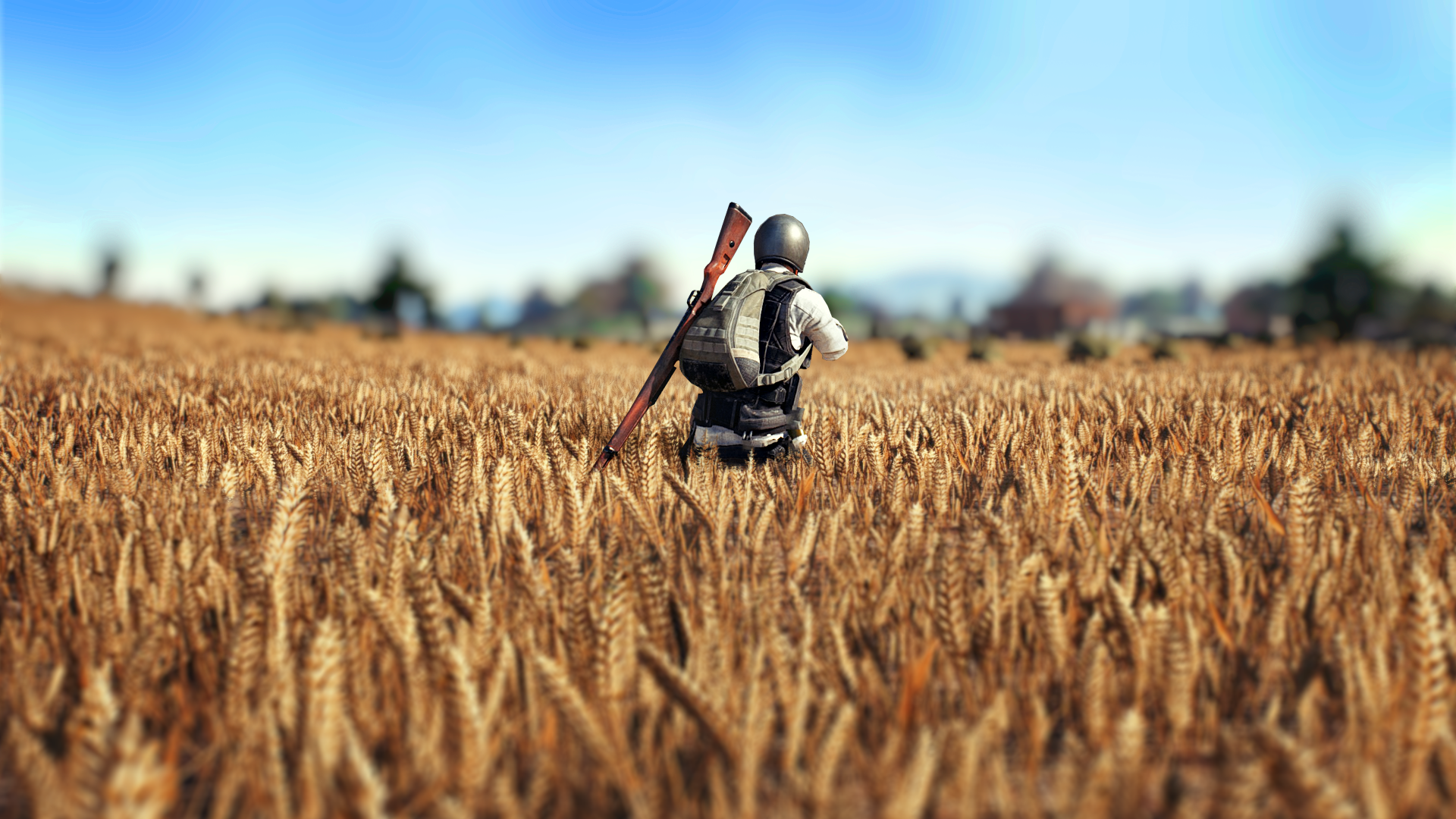 wp2462417 pubg 4k wallpapers - Player Unknown's Battlegrounds (PUBG) 4K - Pubg wallpaper phone, pubg wallpaper iphone, pubg wallpaper 1920x1080 hd, pubg hd wallpapers, pubg 4k wallpapers, Player Unknown's Battlegrounds 4k wallpapers