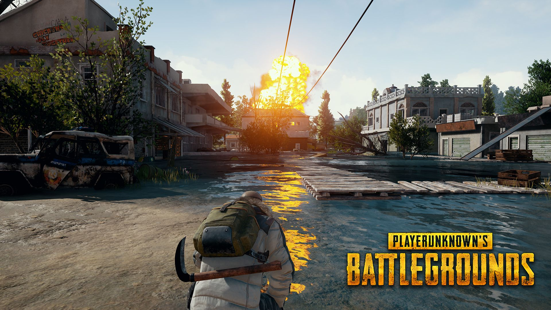 wp2474966 pubg 4k wallpapers - Player Unknown's Battlegrounds (PUBG) 4K - Pubg wallpaper phone, pubg wallpaper iphone, pubg wallpaper 1920x1080 hd, pubg hd wallpapers, pubg 4k wallpapers, Player Unknown's Battlegrounds 4k wallpapers